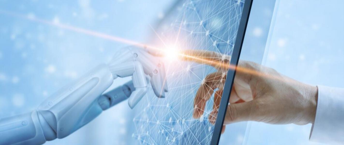 آینده فناوری
