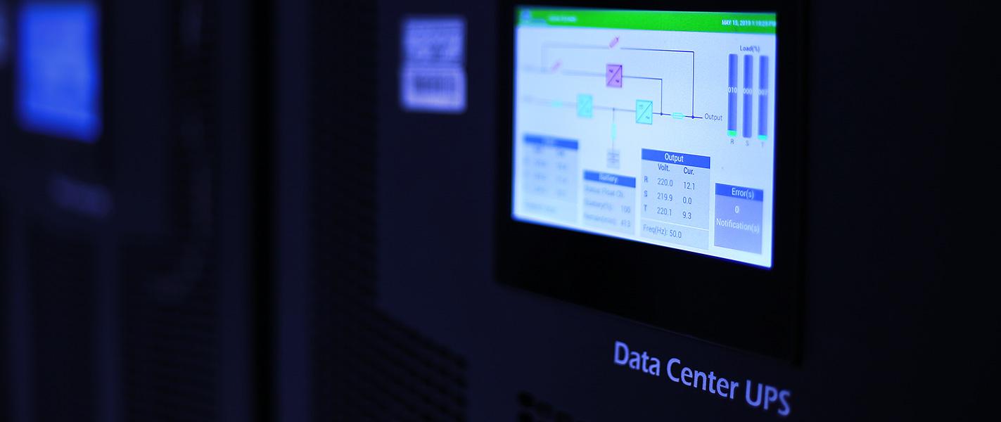 مرکز دادههای علمی کشور
