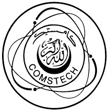 کمیته دائمی همکاری های علمی و فناوری سازمان همکاری اسلامی