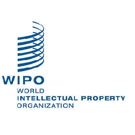 سازمان جهانی مالکیت فکری