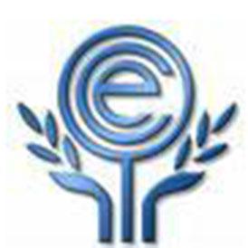 سازمان همكاریهای اقتصادی